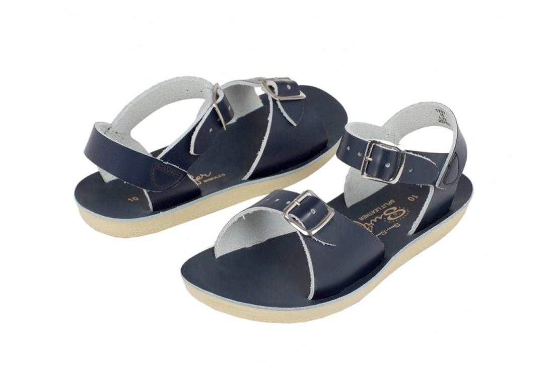 best-childrens-footwear-range_194660