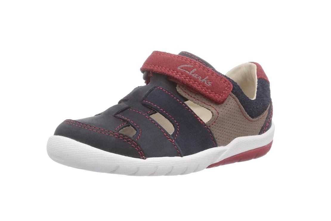 best-childrens-footwear-range_194662