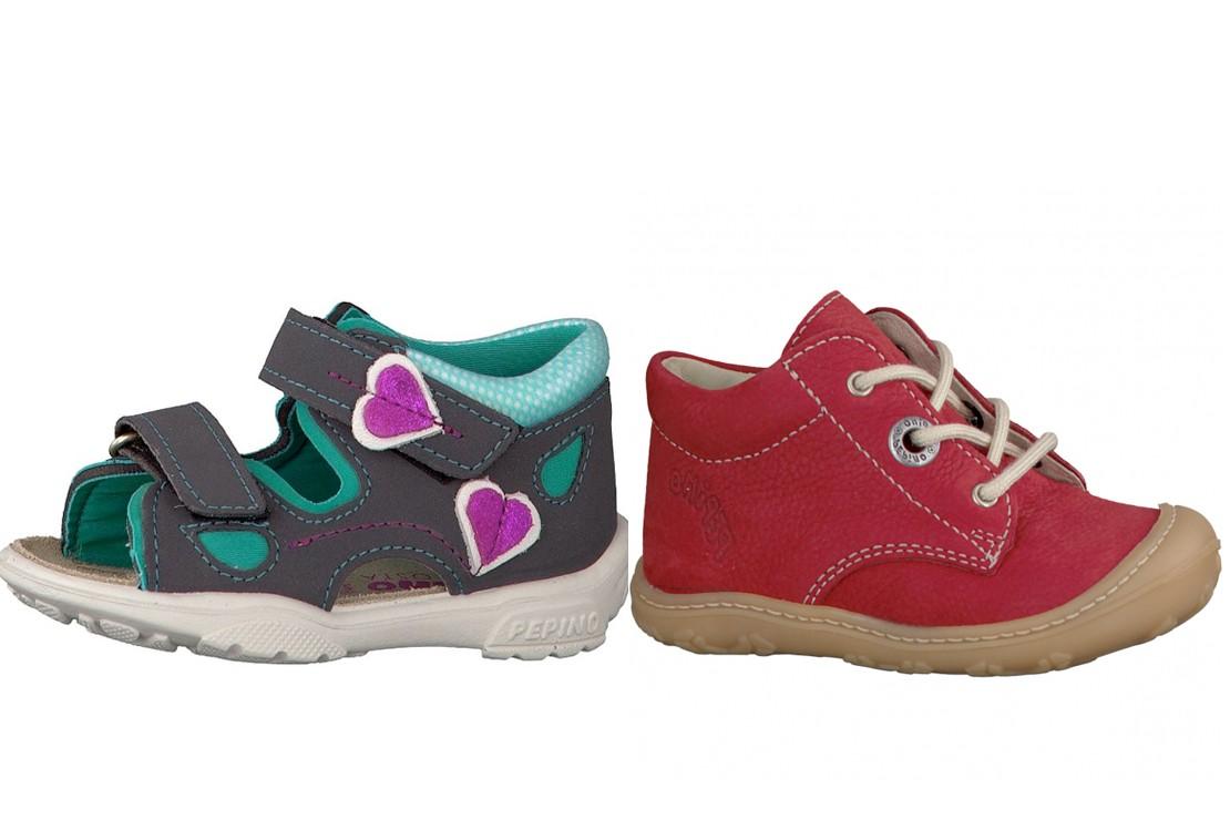best-childrens-footwear-range_194664
