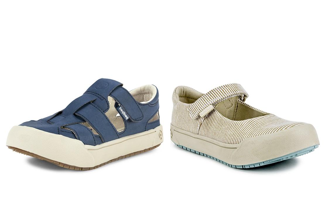 best-childrens-footwear-range_194667