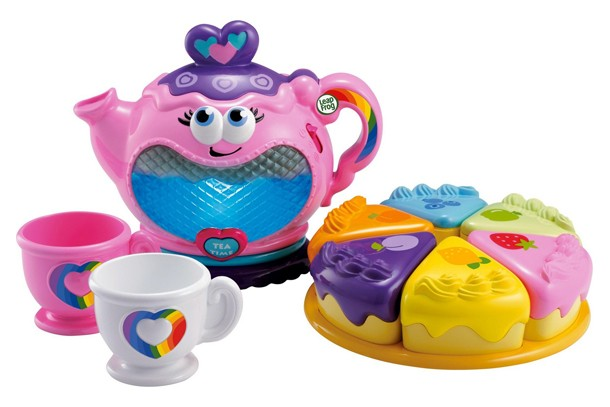 best-childrens-toys-for-role-play_185458