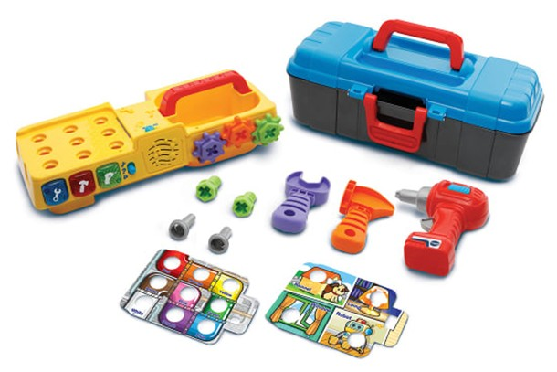 best-childrens-toys-for-role-play_185459
