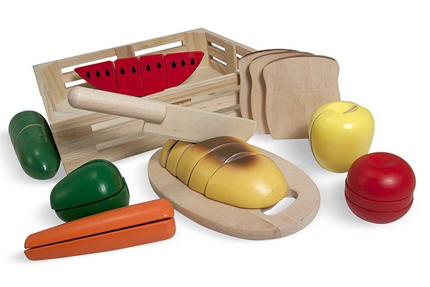 best-childrens-toys-for-role-play_185461