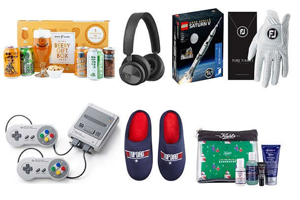 best-christmas-gifts-for-dads_214529