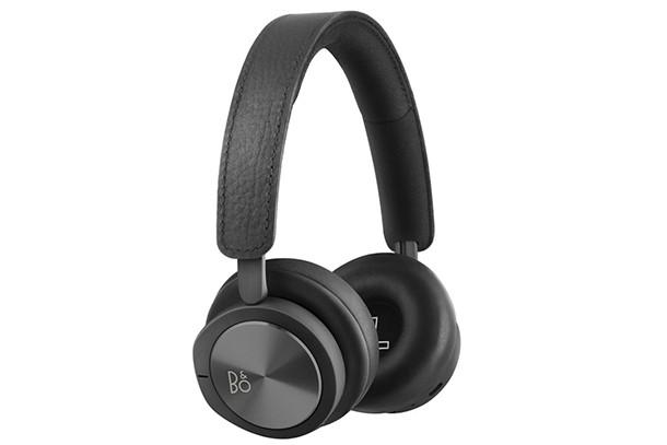 bang ofulsen headphones