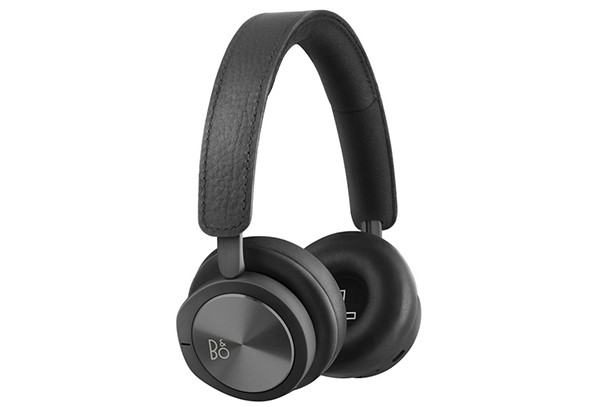 bang ofulsen headphones
