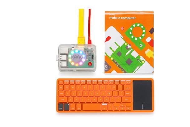 best-coding-toys_211530
