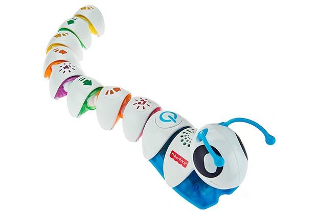 best-coding-toys_211532