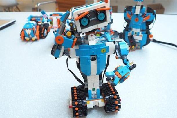 best-coding-toys_211533