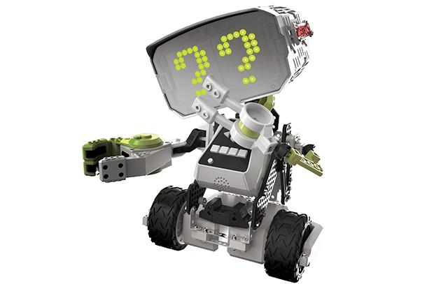 best-coding-toys_211534