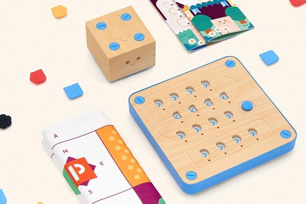 best-coding-toys_211535