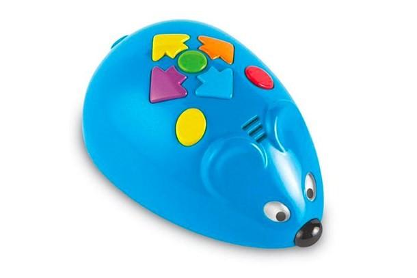 best-coding-toys_211536