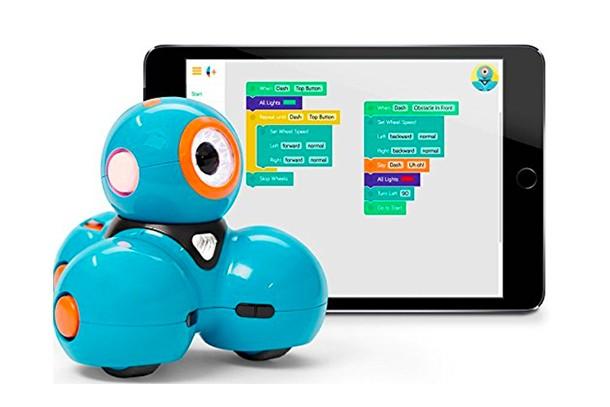 best-coding-toys_211537