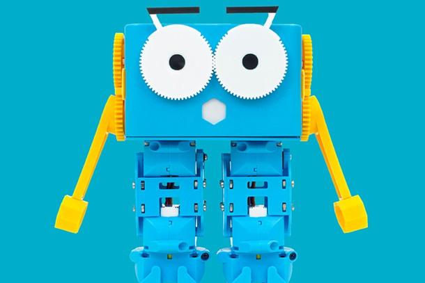 best-coding-toys_211539