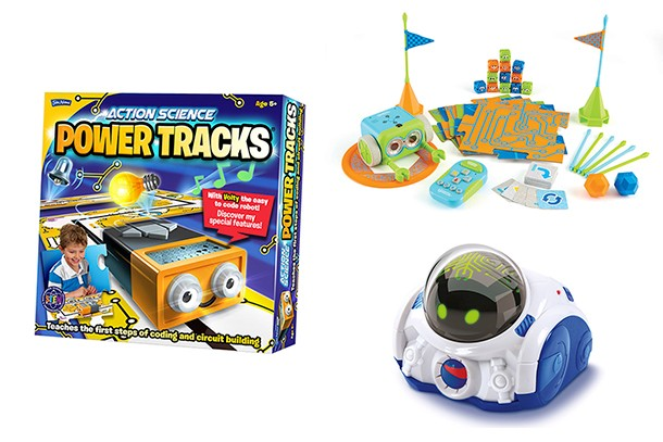 best-coding-toys_214085