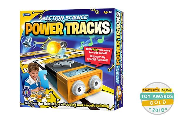 best-coding-toys_214086