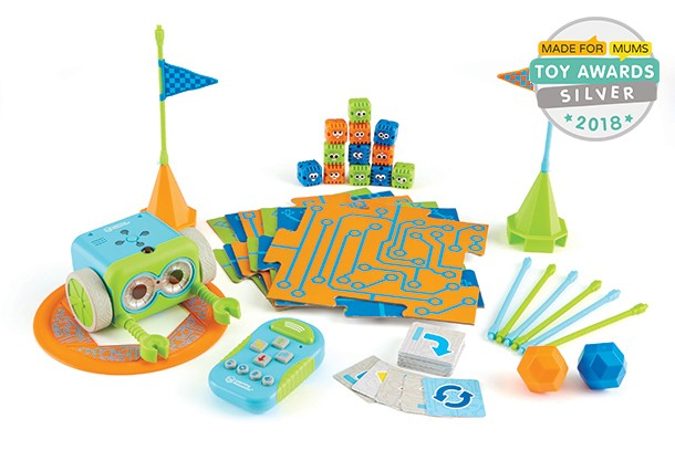 best-coding-toys_214087