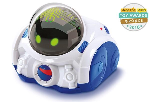 best-coding-toys_214088