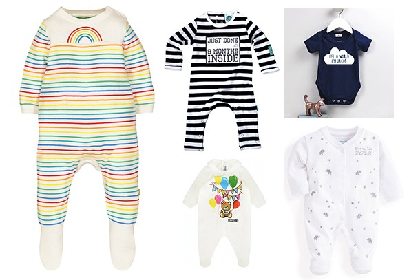 best-coming-home-baby-grows_207146