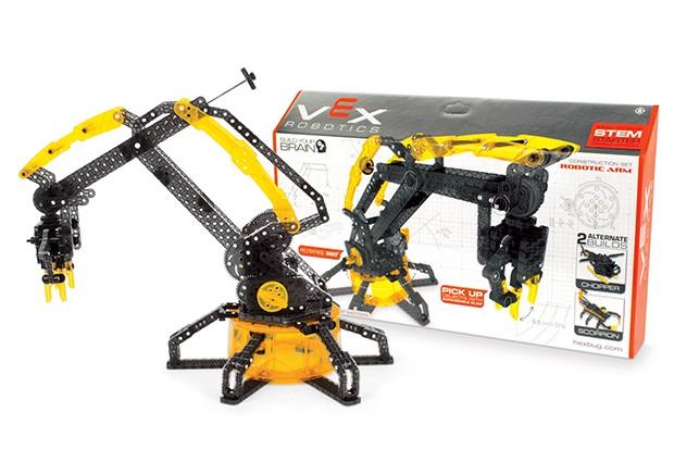 best-construction-building-toy_185317