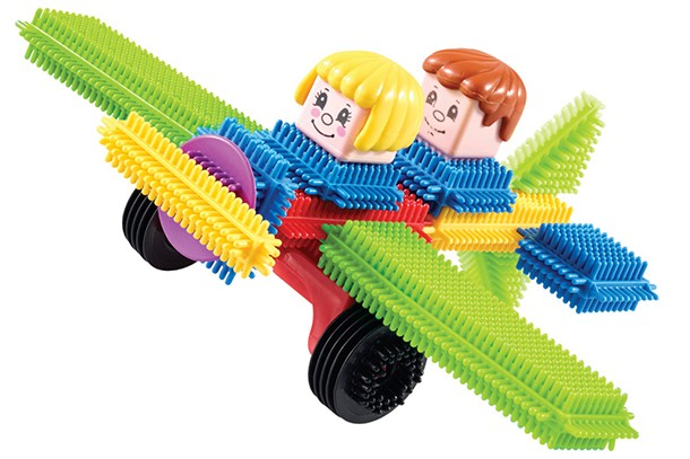 best-construction-building-toy_211499