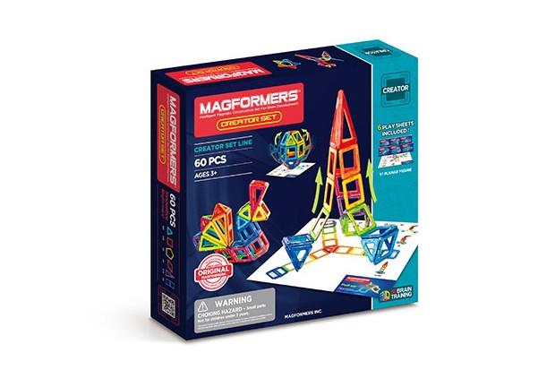 best-construction-building-toy_211501