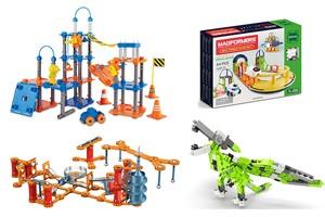 best-construction-building-toy_213940