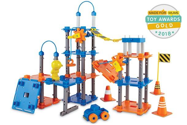 best-construction-building-toy_213942