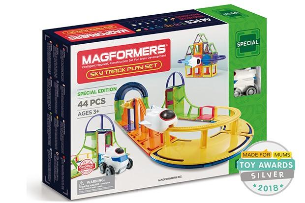 best-construction-building-toy_213943