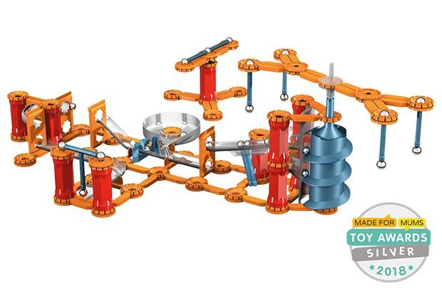 best-construction-building-toy_213944