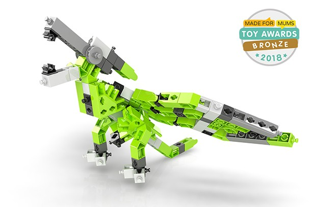 best-construction-building-toy_213945