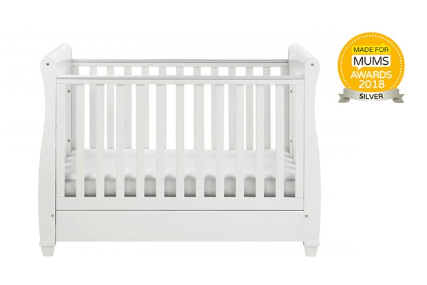 best-cots-and-cot-beds-for-babies_194790