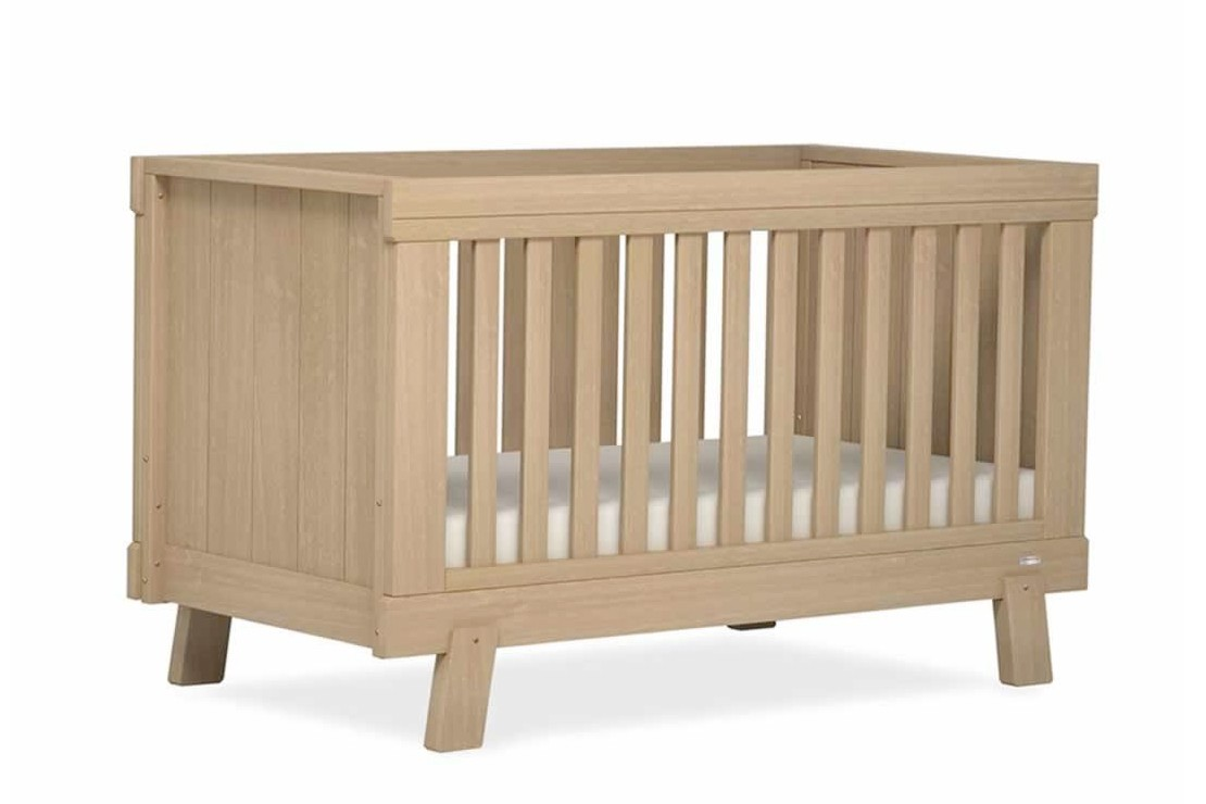 best-cots-and-cot-beds-for-babies_194792