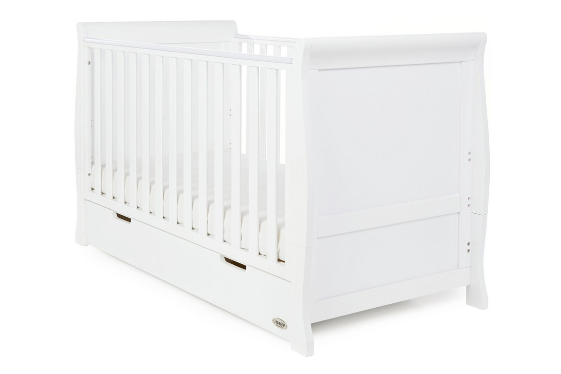 best-cots-and-cot-beds-for-babies_194793