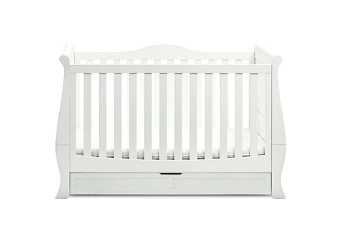 best-cots-and-cot-beds-for-babies_194794