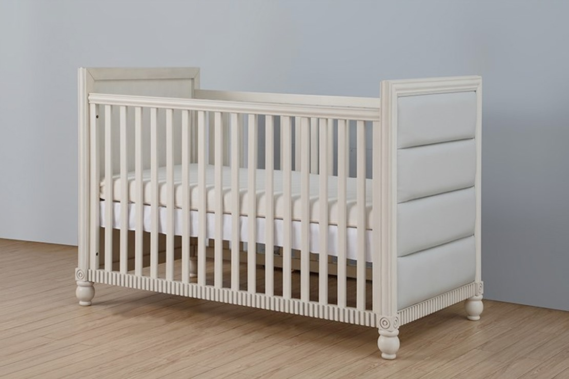 best-cots-and-cot-beds-for-babies_194797