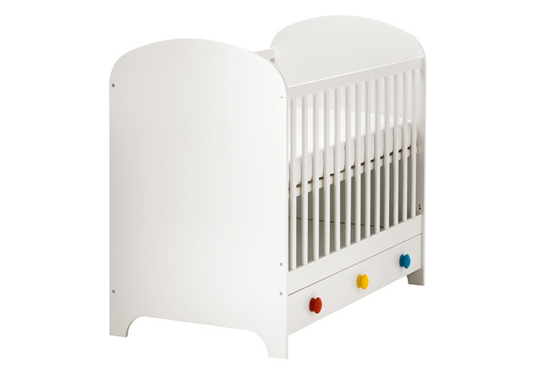 best-cots-and-cot-beds-for-babies_194798