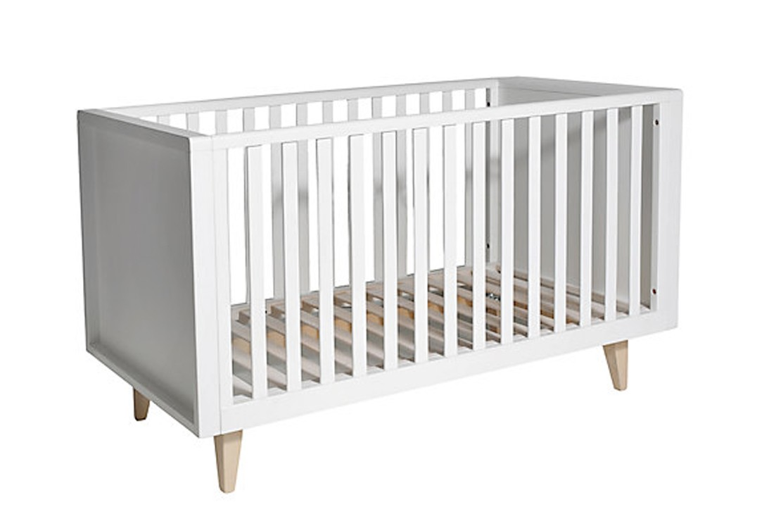 best-cots-and-cot-beds-for-babies_194799