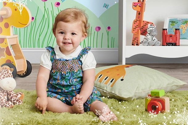 best-deals-discounts-at-the-baby-show_216813