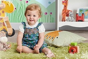 best-deals-discounts-at-the-baby-show_216814