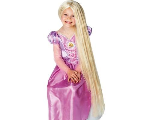 best-disney-princess-dress-up-clothes_34219
