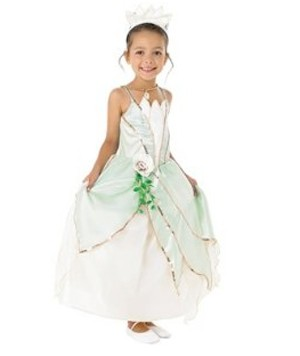 best-disney-princess-dress-up-clothes_34251
