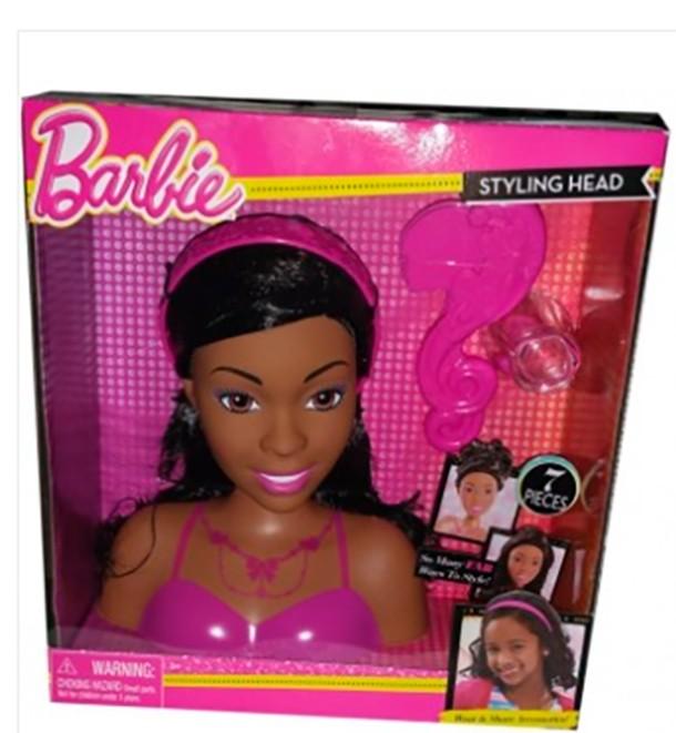best-doll-styling-heads_188351