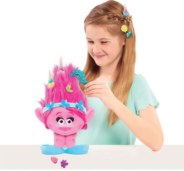 best-doll-styling-heads_188400