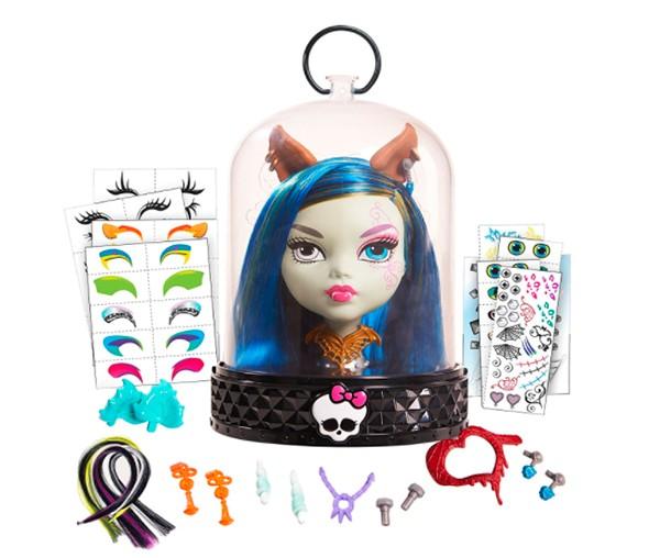 best-doll-styling-heads_188406
