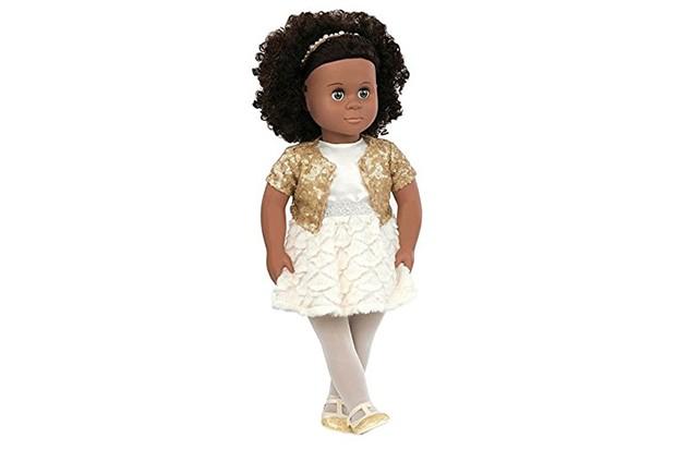 best-doll_185280