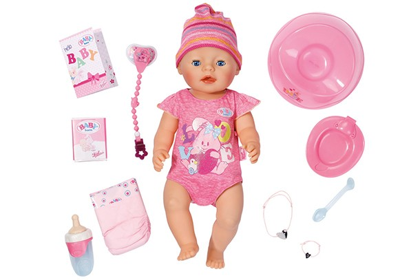 Best Dolls For Boys And Girls 2019 Madeformums