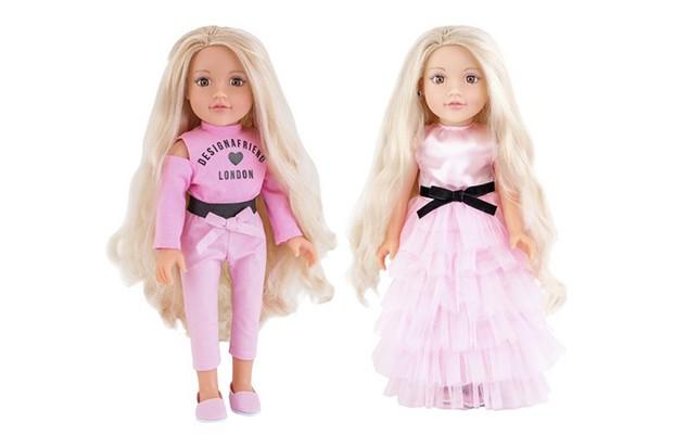 best-doll_212821