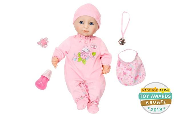 best-doll_214205