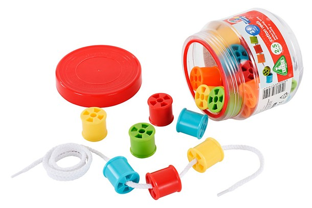 best-educational-learning-toy_185488